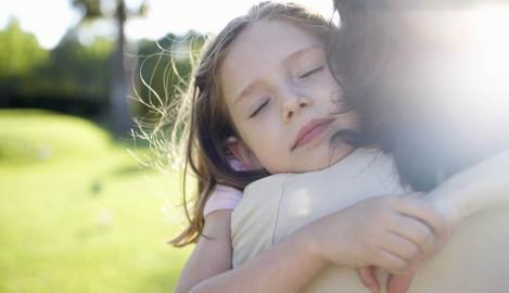 Situations et besoins de répit des aidants